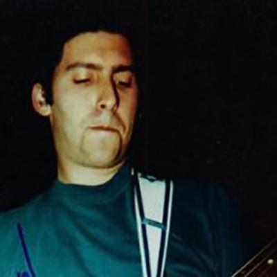 Daniel Sulman